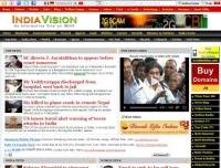 Ralph Bladaer - photograph - India News